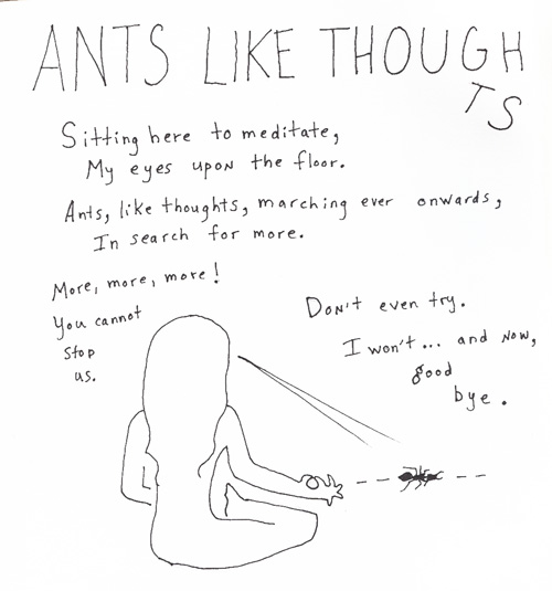 ants like thoughts500