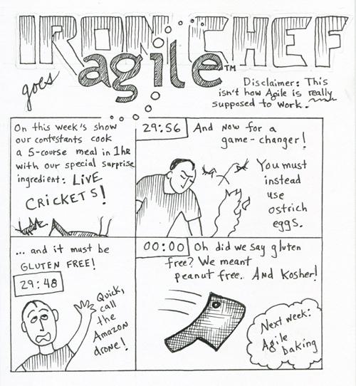 iron-chef-agile500