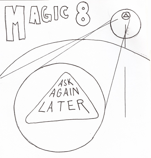 magic-8500