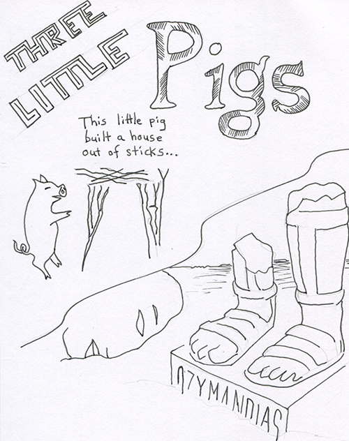 3-little-pigs500
