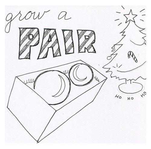 grow-a-pair500