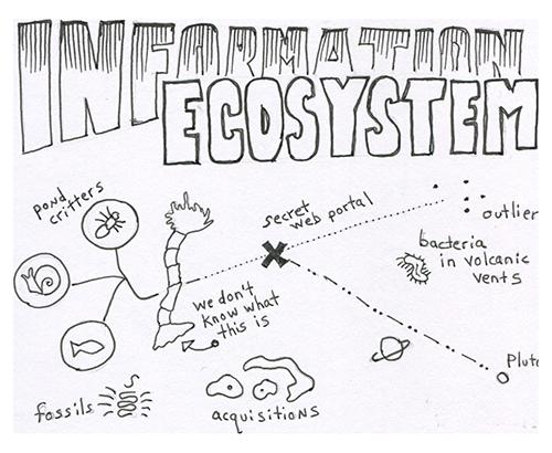 information-ecosystem500