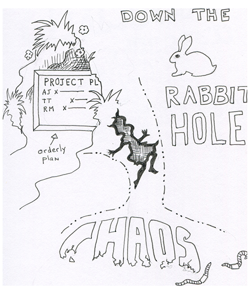 rabbit-hole500