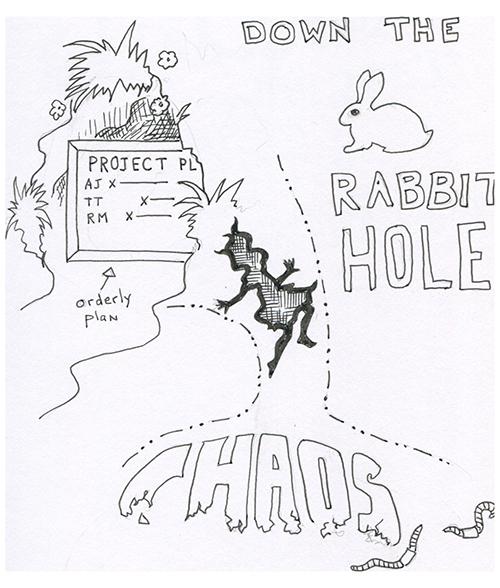 rabbit-hole500