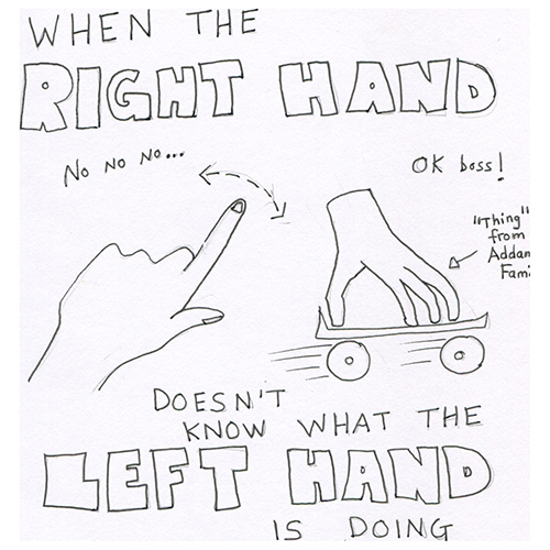 right-hand-left500