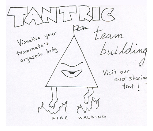 tantric-teams500