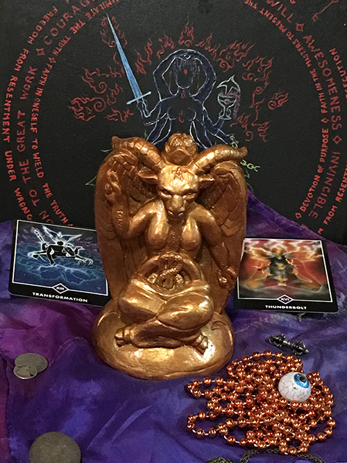 mars altar with baphomet500.jpg